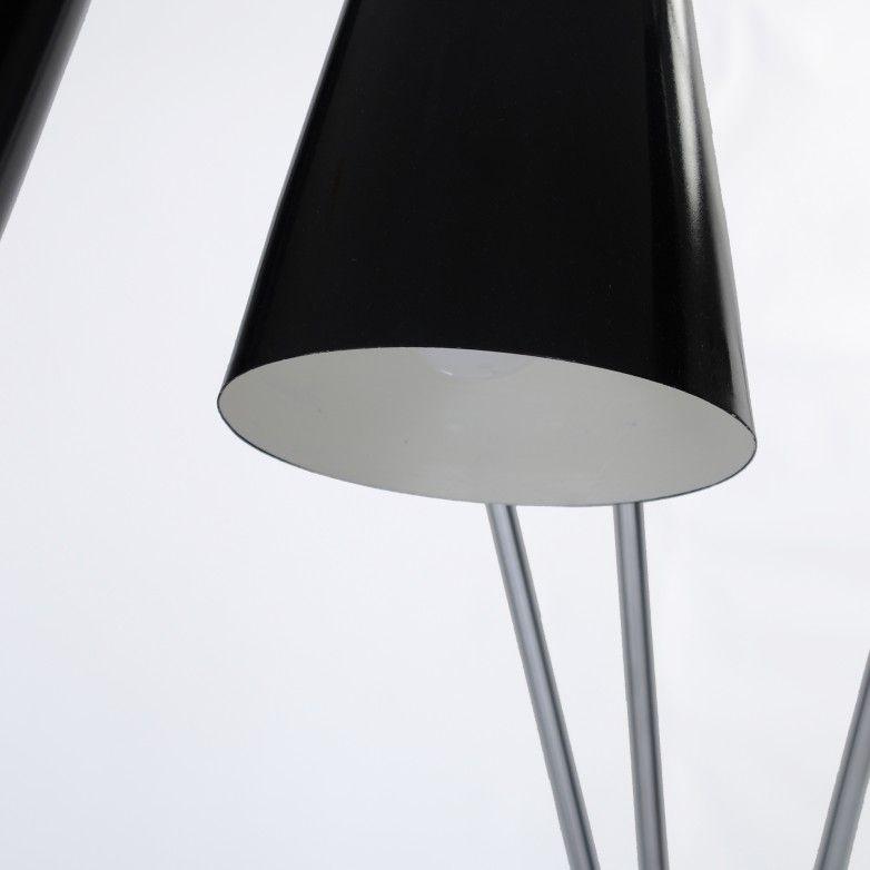 MYSTICAL FLOOR LAMP