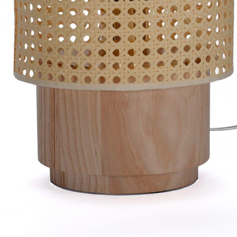 STAN TABLE LAMP