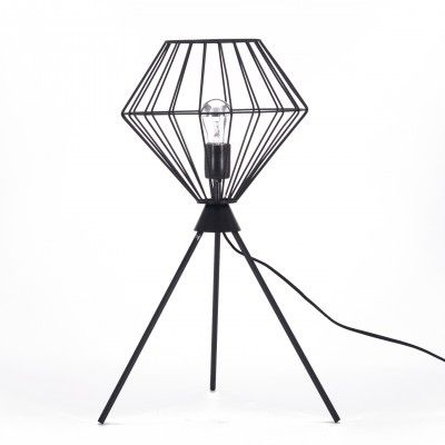 CANADY TABLE LAMP