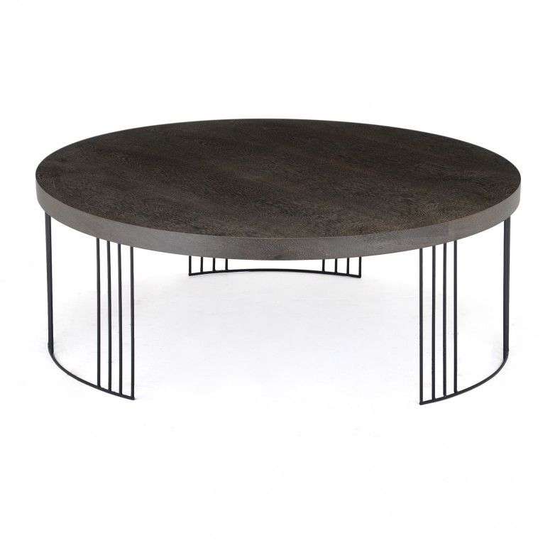 MANCHESTER COFFEE TABLE