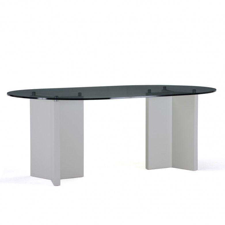 ESTOCOLMO I DINING TABLE