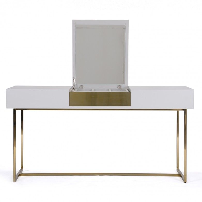 GUZI DRESSING TABLE