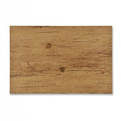 WOOD PLACEMAT