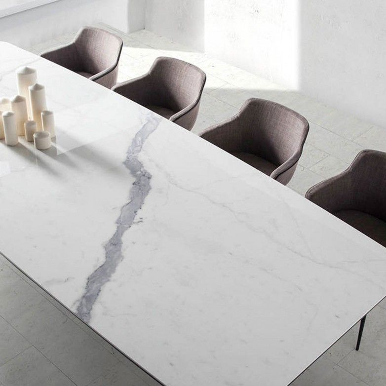 TENERIFE DINING TABLE