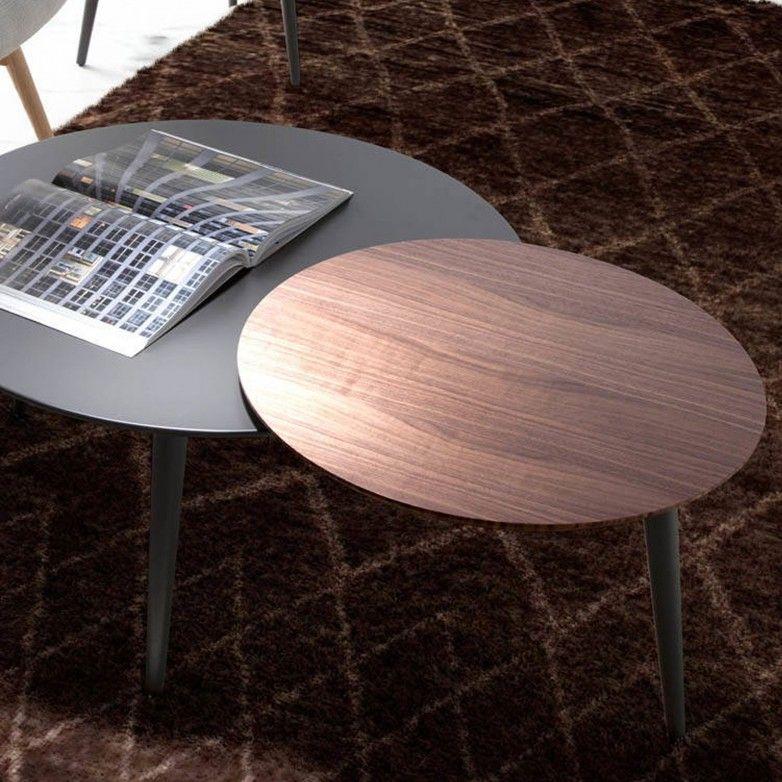 BURGOS CENTER TABLE