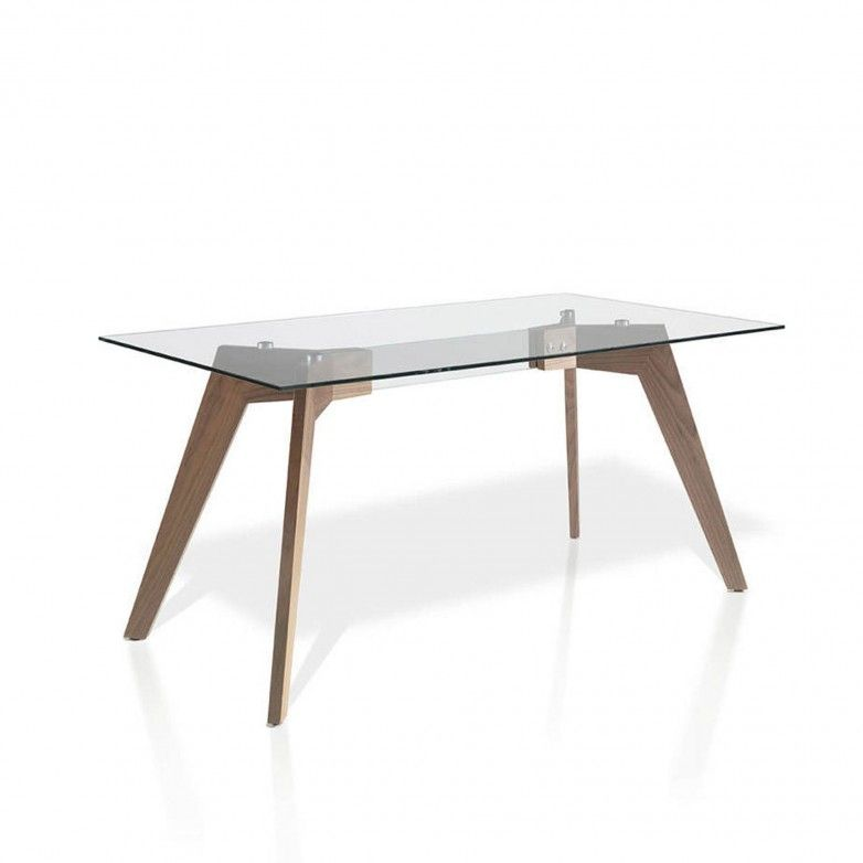 LLORET DINING TABLE