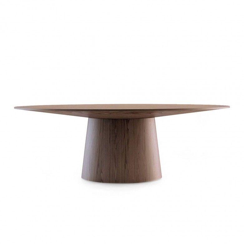 VALLADOLID DINING TABLE
