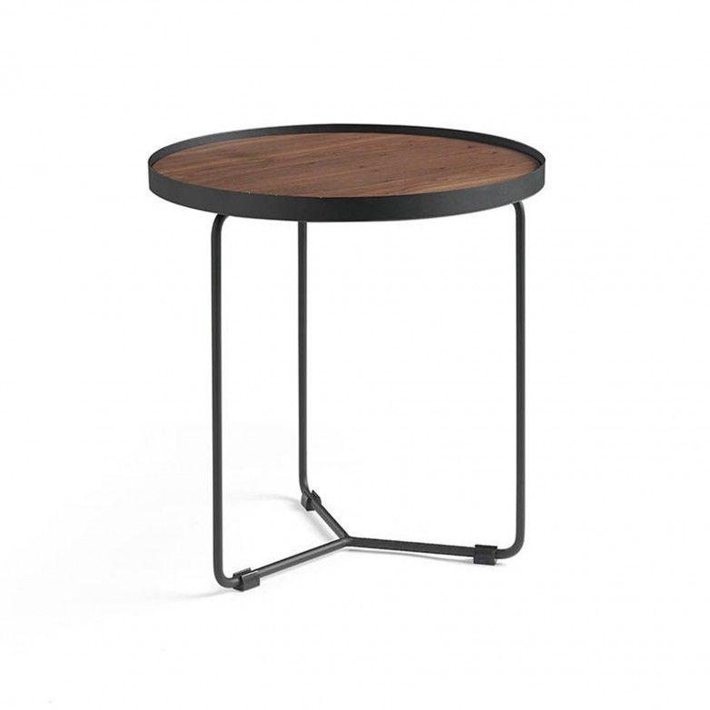 PALMA SIDE TABLE