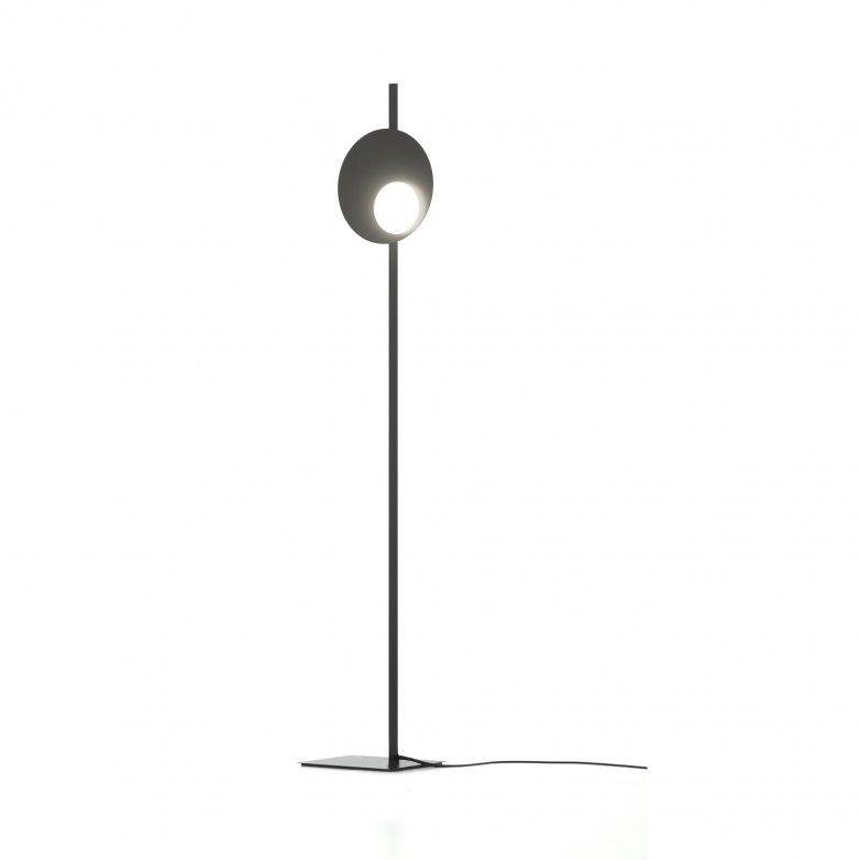 KWIC FLOOR LAMP