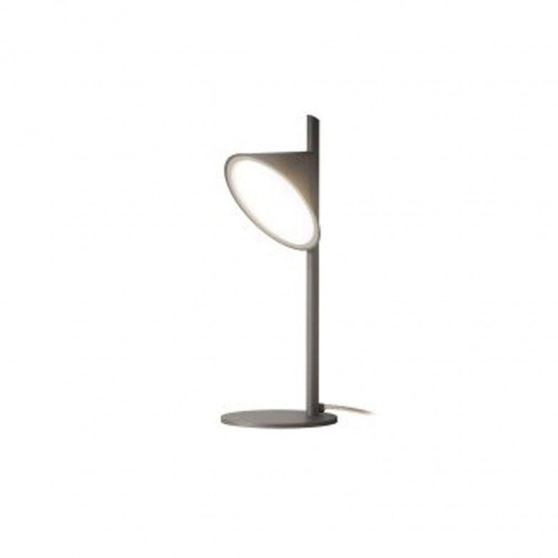 ORCHID TABLE LAMP