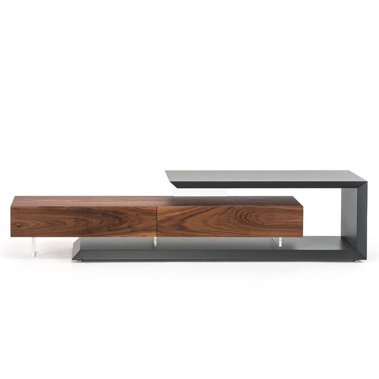 LINK TV STAND