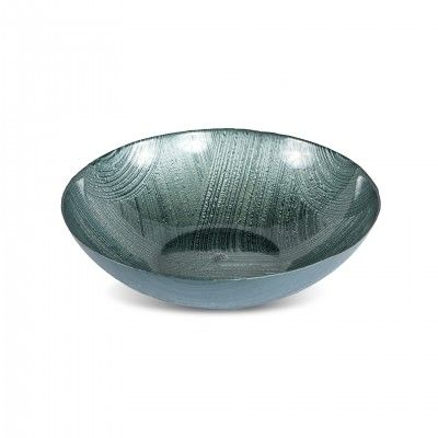 GREEN WATER BOWL S