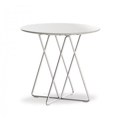 TAVOLINO SIDE TABLE