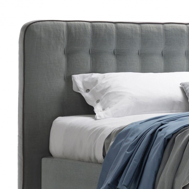 DEDALO BED