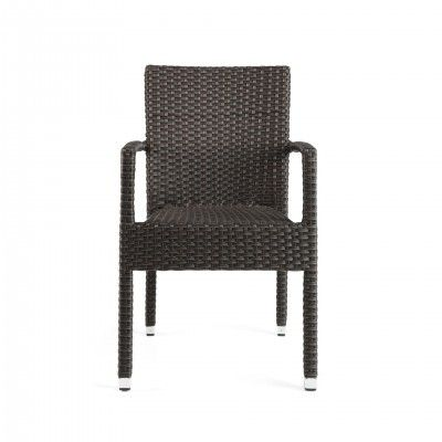 CUBBE V CHAIR