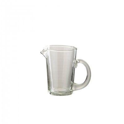 ELLA CUP