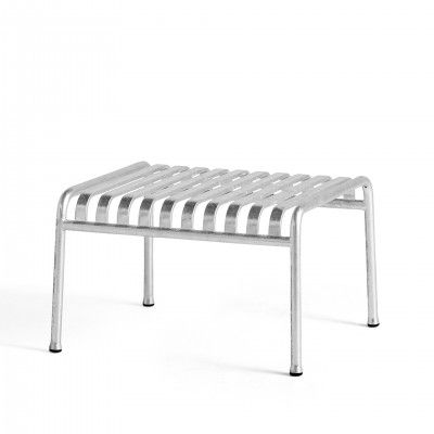 OUTDOOR COFFEE TABLE PALISSADE