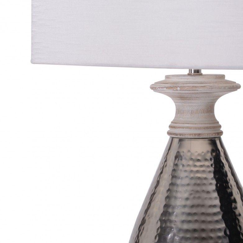 BORDÉUS TABLE LAMP