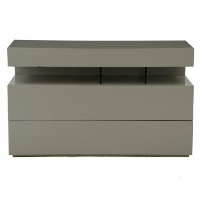 MILDRED CHEST OF DRAWERS