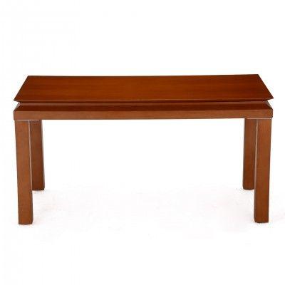AUSTIN CENTER TABLE