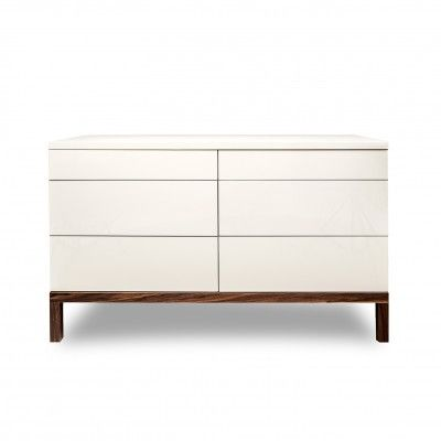 FOZ CHEST OF DRAWERS