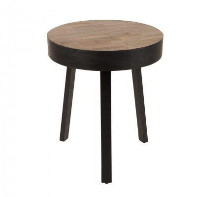SURI SIDE TABLE